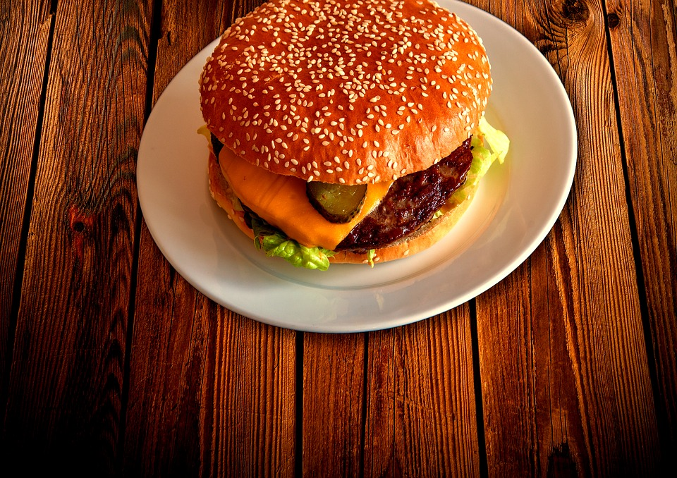 Chinese sesame paste lentil tahini burgers recipe forumfinder Image collections